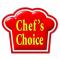 หางาน สมัครงาน ผลิตภัณฑ์อาหารเชฟช้อย จำกัด 11