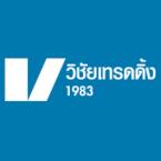 logo Vichai Trading