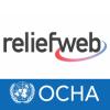 รีวิว องค์การสหประชาชาติ 1