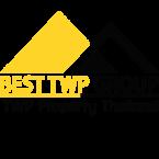 โลโก้ ฺBest TWP Group