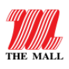 review The Mall Group 1