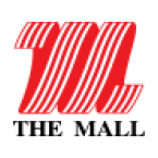 logo The Mall Group