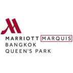 logo Bangkok Marriott Marquis Queen s Park