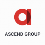 logo Ascend Group