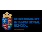 logo shrewsbury