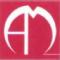 หางาน สมัครงาน Acme Garment 12