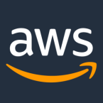 โลโก้ Amazon Web Services Thailand