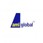 โลโก้ AML global limited