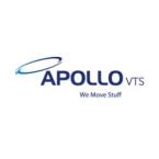 โลโก้ Apollo VTS Asia