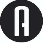 โลโก้ AREA Management