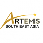 โลโก้ Artemis South East Asia Recruitment