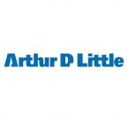 โลโก้ Arthur D. Little