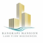 โลโก้ Bangkapi Mansion