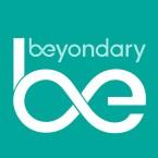 โลโก้ Beyondary