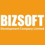 โลโก้ BizSoft Development