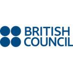 โลโก้ British Council