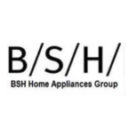 โลโก้ BSH Home Appliances Limited