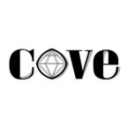 โลโก้ Cove Thailand