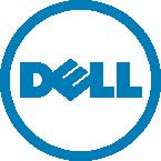 โลโก้ Dell Computer Thailand Dell Coporation