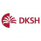 โลโก้ DKSH