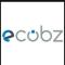 หางาน สมัครงาน Ecobz Thai 2