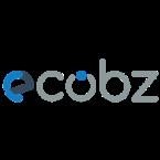 โลโก้ Ecobz Thai