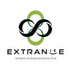 logo Extranice
