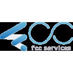 โลโก้ fcc services