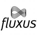 โลโก้ Fluxus