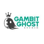 โลโก้ GambitGhost Studio
