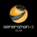โลโก้ generation s