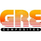 โลโก้ GRE Composites