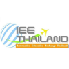 หางาน-สมัครงาน-International Education Exchange Thailand (IEE Thailand) Phayathai