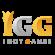 สมัครงาน IGG 6