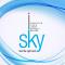 หางาน สมัครงาน iSKY Center 3