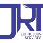 โลโก้ JRY Tech