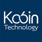 โลโก้ Kabin Technology