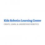 โลโก้ Kids Robotics