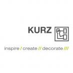logo Kurz (Thailand)