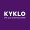 หางาน สมัครงาน KYKLO Thailand 18