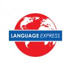 โลโก้ Language Express จำกัด