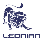 โลโก้ Leonian Thailand