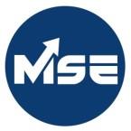 โลโก้ MSE Thailand Limited