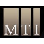 โลโก้ Mti Group