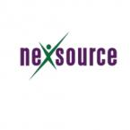 โลโก้ Nexsource จำกัด