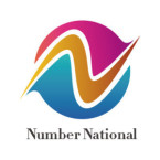 โลโก้ Numbernation