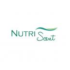 logo Nutriscent