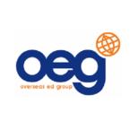 โลโก้ Overseas Educational Group