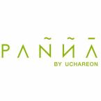 โลโก้ Panna Living
