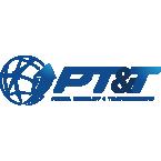 โลโก้ Perumal Technology and Telecommunication Thailand